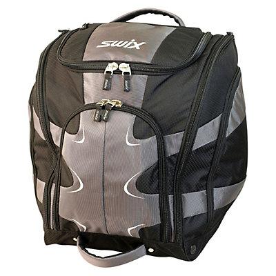 Swix Tri-Pack Ski Boot Bag 2016, , large