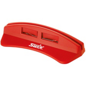 Swix Plexi Sharpener WC Large, , medium