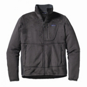 Patagonia R2 Mens Jacket, , medium
