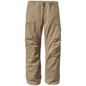 Patagonia Untracked Mens Ski Pants, , medium