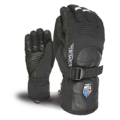 Level I-Altitude X-Trafit Gloves, , medium
