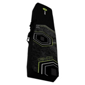 Demon Phantom Travel Snowboard Bag 2017, , medium