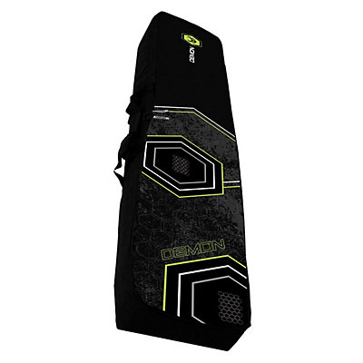 Demon Phantom Travel Snowboard Bag 2017, , viewer