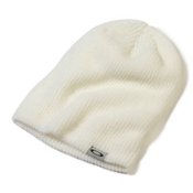 Oakley Barrow Hat, White, medium