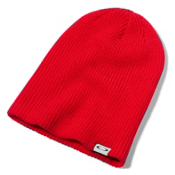 Oakley Barrow Hat, Red Line, medium