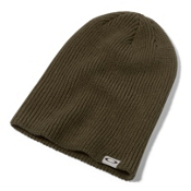 Oakley Barrow Hat, Worn Olive, medium