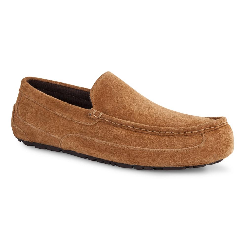 78dc54cb MacysMount Uggs University Sandals Uggs Mercy n08XwkPO