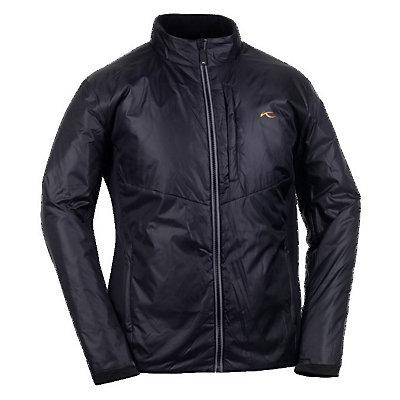 KJUS T-Factor Jacket, , viewer