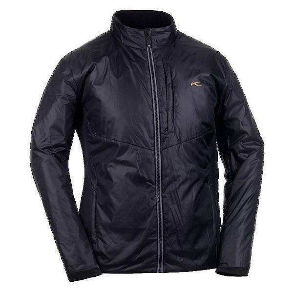 KJUS T-Factor Mens Jacket, , 600