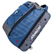 Athalon The Glider Ski Boot Bag 2017, Glacier Blue, medium