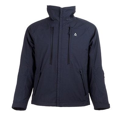 Volkl Team Pro Mens Insulated Ski Jacket, , viewer