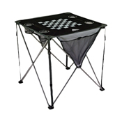 Kelty Soft Top Table 2014, , medium