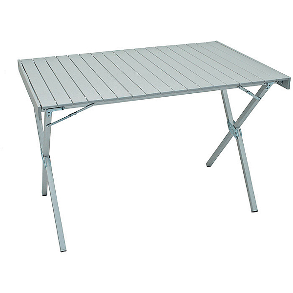 Alps Mountaineering Regular Dining Table, , 600