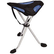 Liberty Mountain Sidewinder Chair 2014, , medium