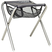Liberty Mountain Collapsible Camp Stool Chair 2014, , medium