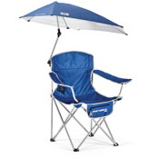 Liberty Mountain Sport Brella Chair 2014, , medium