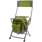 Liberty Mountain Anywhere Cooler Chair, , medium