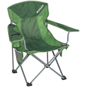 Kelty Kids Chair 2014, , medium