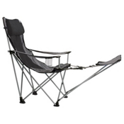 Liberty Mountain Bubba Hi-Back with Footrest Chair 2014, , medium