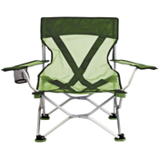 Liberty Mountain Mountain French Cut Camping Chair, , medium