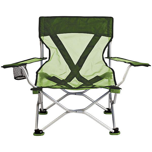Liberty Mountain Mountain French Cut Camping Chair, , 600