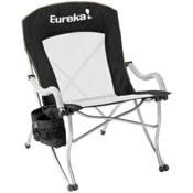 Eureka Curvy Chair 2014, , medium