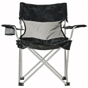 Travel Chair Insect Shield Chair, , medium