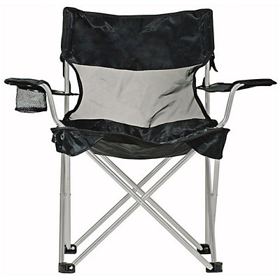Travel Chair Insect Shield Chair, , viewer