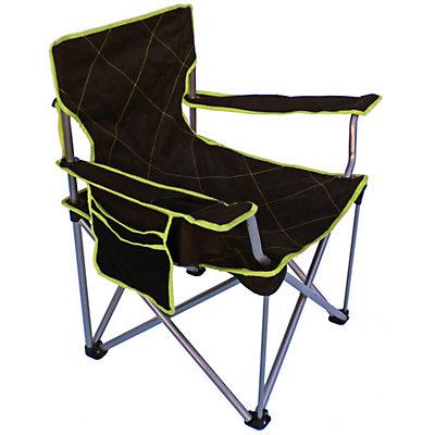 Liberty Mountain Big Kahuna Chair, , viewer
