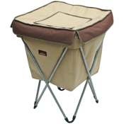 Liberty Mountain 108 Can Party Cooler, , medium