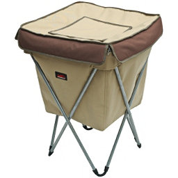 Liberty Mountain 108 Can Party Cooler, , 256