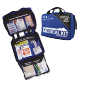Adventure Medical Kits Weekender Kit 2015, , medium