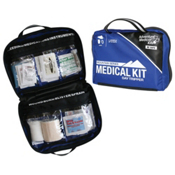 Adventure Medical Kits Day Tripper 2015, , medium