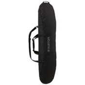 Burton Space Sack 156cm Snowboard Bag 2017, True Black, medium