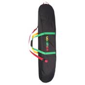 Burton Space Sack 156cm Snowboard Bag 2017, Rasta, medium