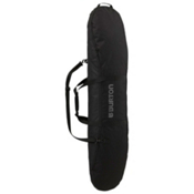 Burton Space Sack 166cm Snowboard Bag 2017, True Black, medium