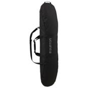 Burton Space Sack 166cm Snowboard Bag 2016, True Black, medium