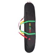 Burton Space Sack 166cm Snowboard Bag 2016, Rasta, medium