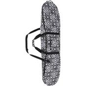 Burton Space Sack 166cm Snowboard Bag 2016, Geo Print, medium