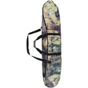 Burton Space Sack 166cm Snowboard Bag 2016, Satellite Print, medium