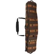 Burton Wheelie Gig 166cm Snowboard Bag 2016, Sierra Print, medium