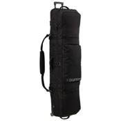 Burton Wheelie Locker Snowboard Bag 2017, True Black, medium