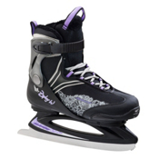 Bladerunner Zephyr Womens Ice Skates, , medium
