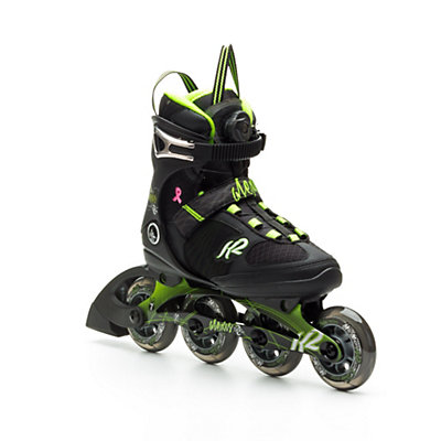 K2 Alexis Boa Womens Inline Skates, , viewer