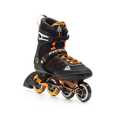 K2 Fit X Pro Inline Skates, , viewer