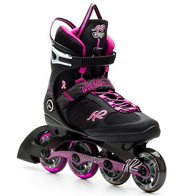 K2 Alexis X Pro Womens Inline Skates, , large