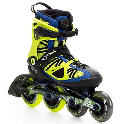 K2 V02 100 X Boa Inline Skates, , large