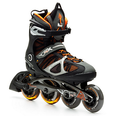 K2 V02 100 X Pro Inline Skates, , large