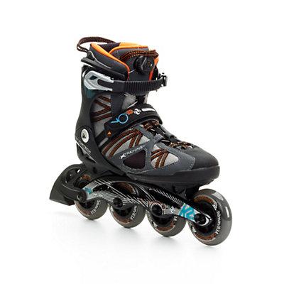 K2 V02 90 Boa Inline Skates, , viewer