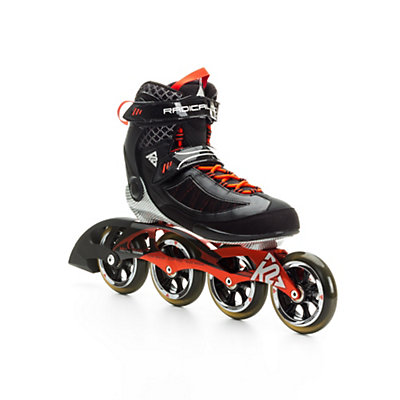 K2 Radical 100 Inline Skates, , viewer